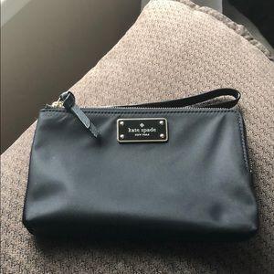 Handbags - Kate spade wristlet